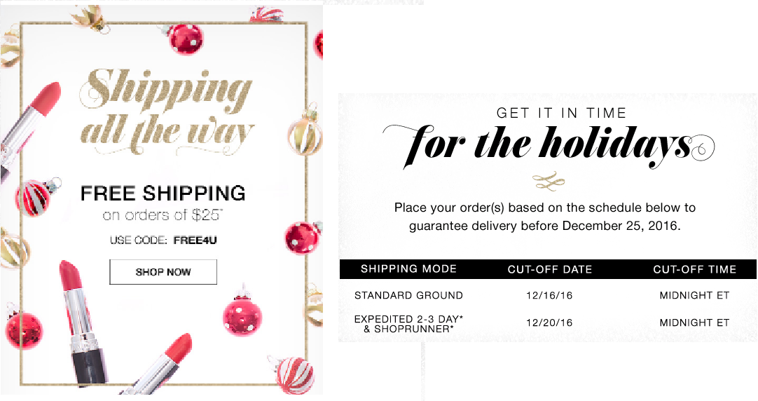 free-shipping-on-25-2