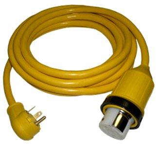 50 amp power cord
