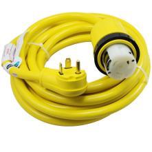 conntek-rv-marine-cords-14436-64_1000