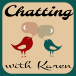 cropped-chatting-with-karen-birds-logo4.png